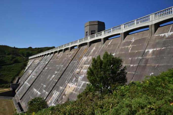 1 dam top