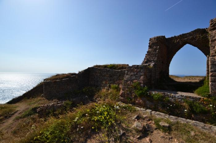 2 castle near